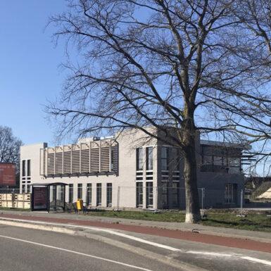 Apotheek Hardenberg