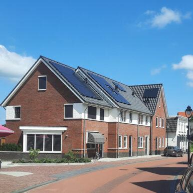 Stad-S Oldenzaal